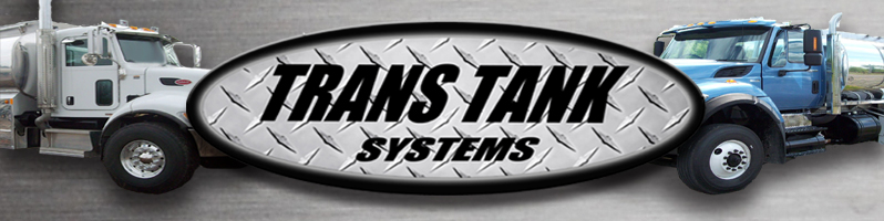 TRANS TANK SYSTEMS